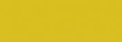 Pigmentos Pearl Ex Jacquard - Oro Brillante