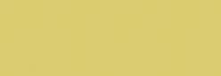 Pigmentos Pearl Ex Jacquard - Oro Destellos