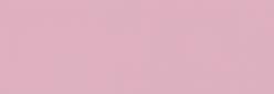 Pigmentos Pearl Ex Jacquard - Rojo Interferencias
