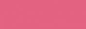 Pigmentos Pearl Ex Jacquard - Rojo Caldero
