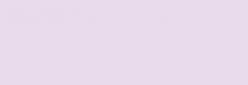 Pigmentos Pearl Ex Jacquard - Macro Perla