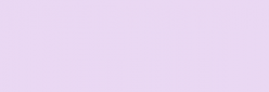 Pigmentos Pearl Ex Jacquard - Blanco Perla