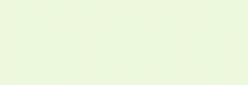 Pigmentos Pearl Ex Jacquard - Verde Interferencias