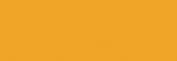 Pigmentos Pearl Ex Jacquard - Oro Azteca