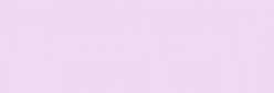 Pigmentos Pearl Ex Jacquard - Micro Perla
