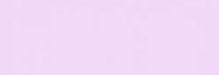 Pigmentos Pearl Ex Jacquard - Violeta Interferenci