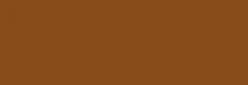 Pigmentos Dalbe serie 2 - Tierra Sombra Quemad