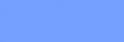 Pigmentos Dalbe serie 3 - Azul Primario