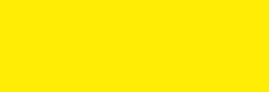 Pigmentos Dalbe serie 3 - Amarillo Indio