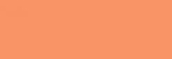 Pigmentos - Dalbe serie 4 - Rojo Geranio