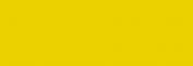 Pigmentos - Dalbe serie 5 - Amarillo Cadmio Clar