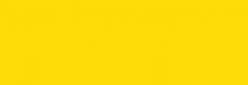 Pigmentos - Dalbe serie 7 - Amarillo Cadmio oscu