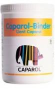 Caparol Binder Art 1 litro