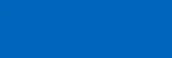 Tintas de colores Winsor&Newton - 032 C T