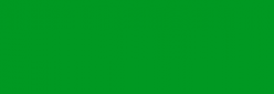 Tintas de colores Winsor&Newton - 692 C T