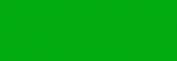 Tintas de colores Winsor&Newton - 235 C T