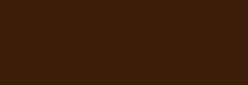 Tintas de colores Winsor&Newton - 054 A 0