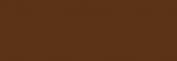 Tintas de colores Winsor&Newton - 441 C T