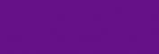 Tintas de colores Winsor&Newton - 688 C T