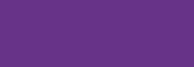Tintas de colores Winsor&Newton - 660 C T