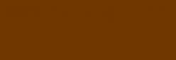 Tintas de colores Winsor&Newton - 469 C T