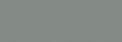 Tintas de colores Winsor&Newton - 617 B 0