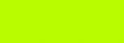 Tintas de colores Winsor&Newton - 011 C T