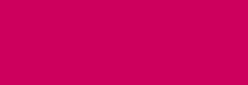 Tintas de colores Winsor&Newton - 127 C T