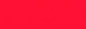 Tintas de colores Winsor&Newton - 680 C T