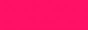 Tintas de colores Winsor&Newton - 601 C T