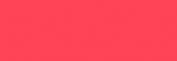 Tintas de colores Winsor&Newton - 040 C T