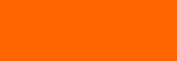 Tintas de colores Winsor&Newton - 449 C T