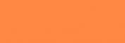 Tintas de colores Winsor&Newton - 074 C T