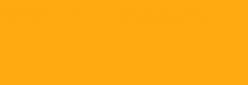 Tintas de colores Winsor&Newton - 633 C T