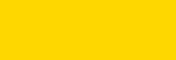Tintas de colores Winsor&Newton - 283 B 0