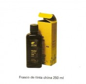 Tinta China Artist 250 ml