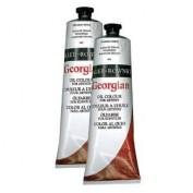 Georgian Oil Daler-Rowney 225 ml Oferta Blancos 2x1