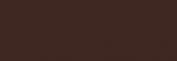 Tinta China Vallejo Opaque India Ink 500ml - Sepia