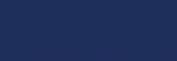 Tinte para Ropa - Javana 75gr. - Azul Marino