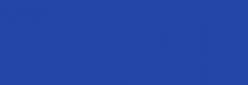 Tinte para Ropa - Javana 75gr. - Azul Cobalto