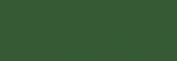 Tinte para Ropa - Javana 75gr. - Verde Oscuro