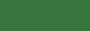 Tinte para Ropa - Javana 75gr. - Verde Olivgrün