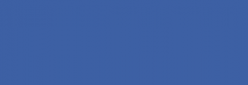 Tinte para Ropa - Javana 75gr. - Azul Taubenblau