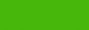 Tinte para Ropa - Javana 75gr. - Verde maigrün