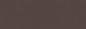 Tinte para Ropa - Javana 75gr. - Marrón Oscuro