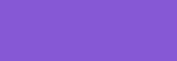 Tinte para Ropa - Javana 75gr. - Lila Lavendel