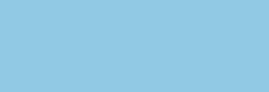 Tinte para Ropa - Javana 75gr. - Azul Claro