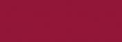 Tinte para Ropa - Javana 75gr. - Rojo Fuerte