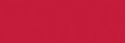 Tinte para Ropa - Javana 75gr. - Rojo Rot