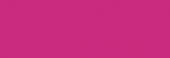 Tinte para Ropa - Javana 75gr. - Rosa